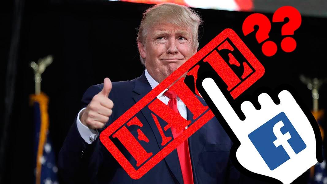 el final de las fake news