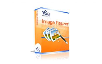 logo image resizer