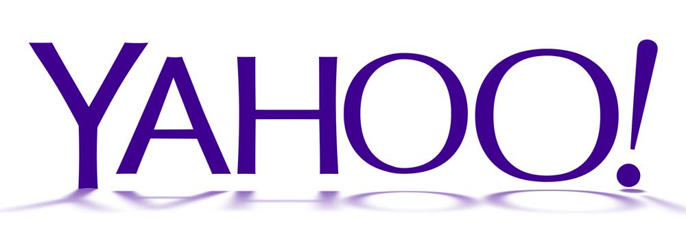 EEUU acusa a dos espías rusos de robar datos de Yahoo